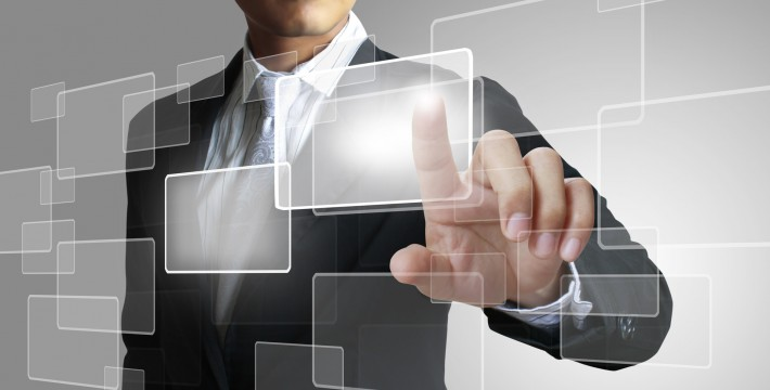 business-touch-710x360